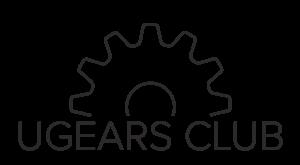 UgearsClub.ru